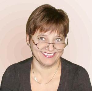 Миронова Зинаида
