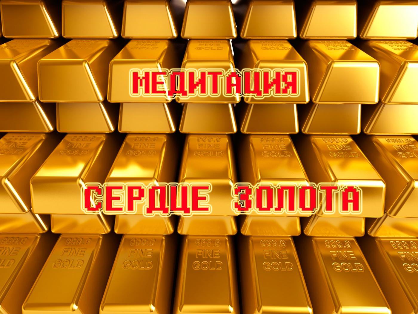 oboik-ru_65401