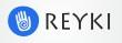 Reyki_001u