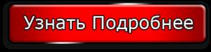 2a971cce7bdfd6addf14424095a6e60a