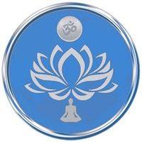 Школа Духовного Развития Людмилы Пчелкиной